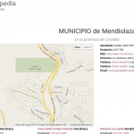 Municipedia