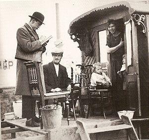 1925_Census